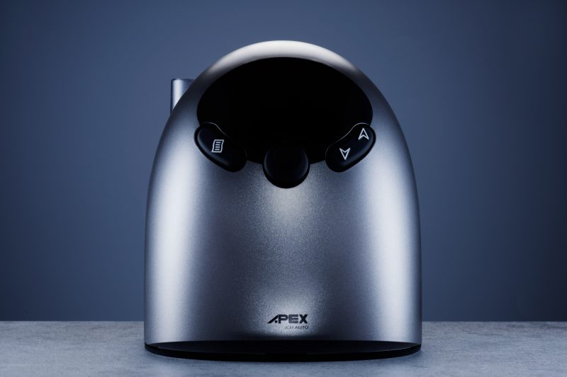 medical device CPAP machine