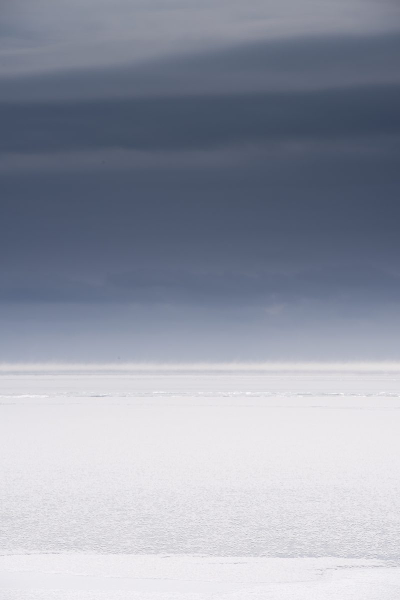 landscape minimalism 2