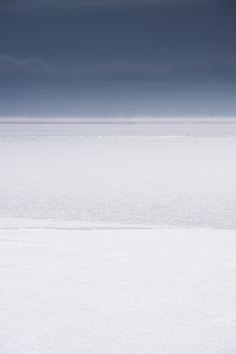 landscape minimalism 1