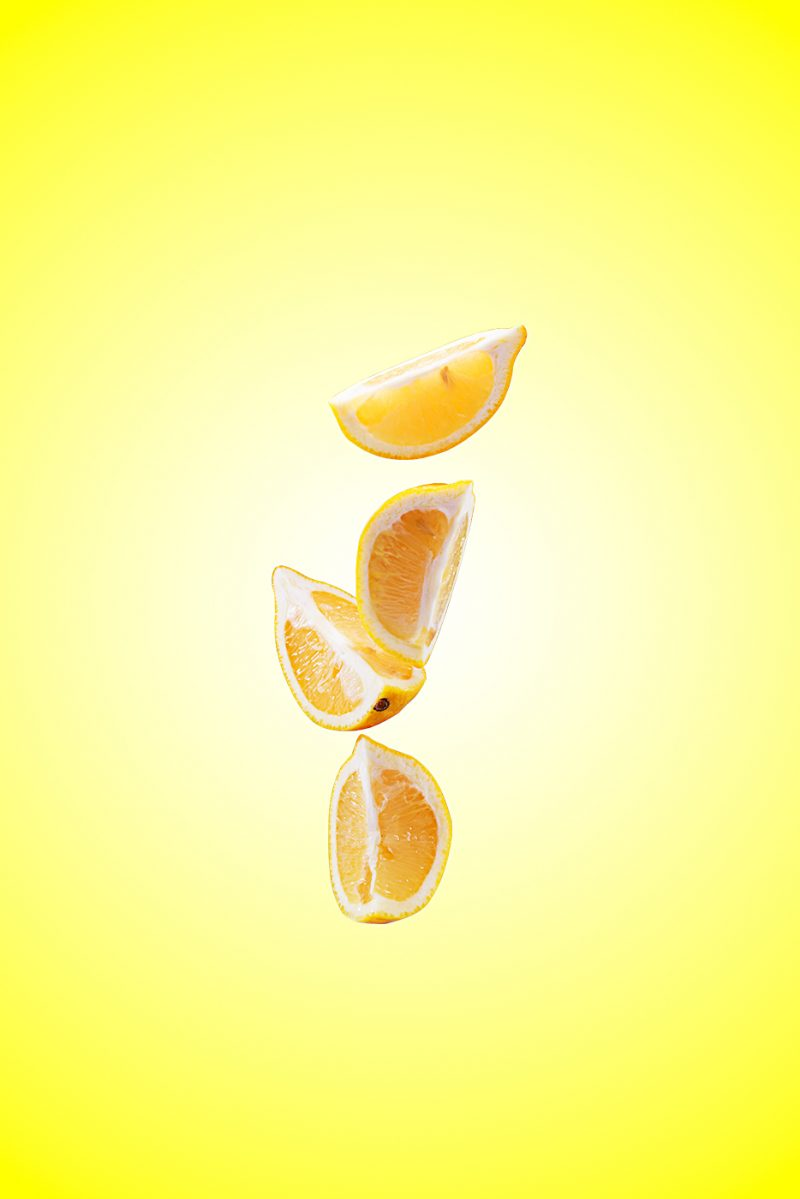 slicedlemon_daniel_web