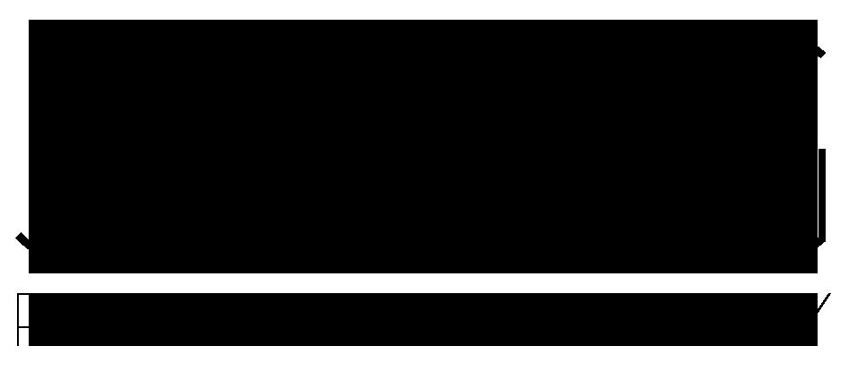 Sigg Photography Logo