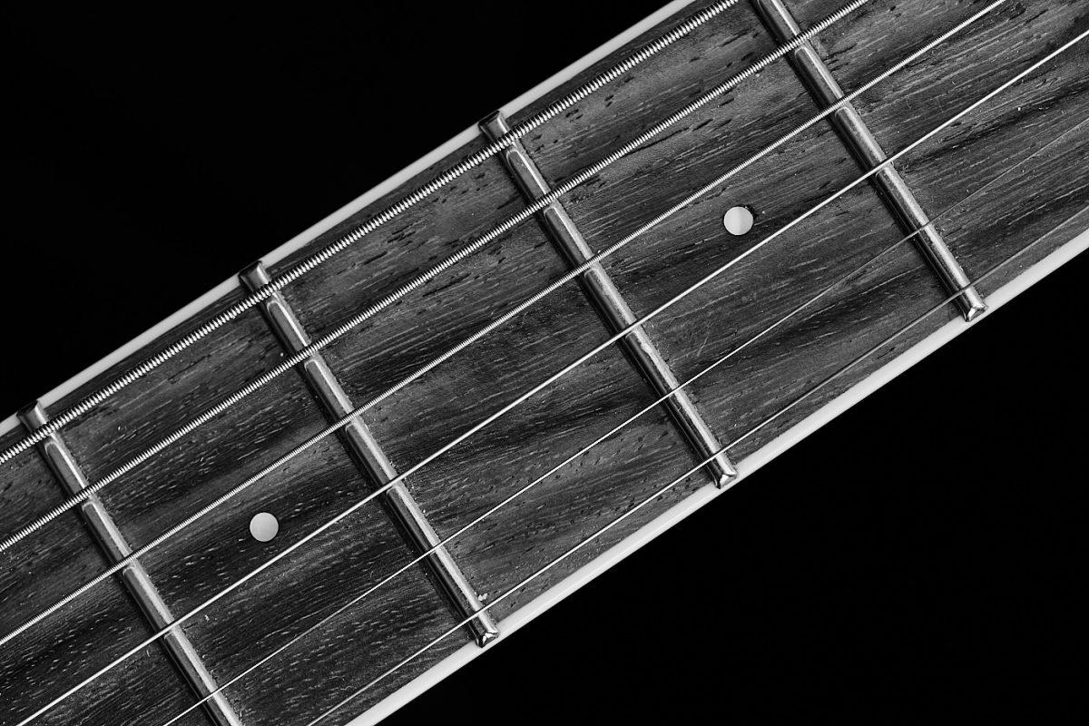 guitar acoustic guitar jazz music rock