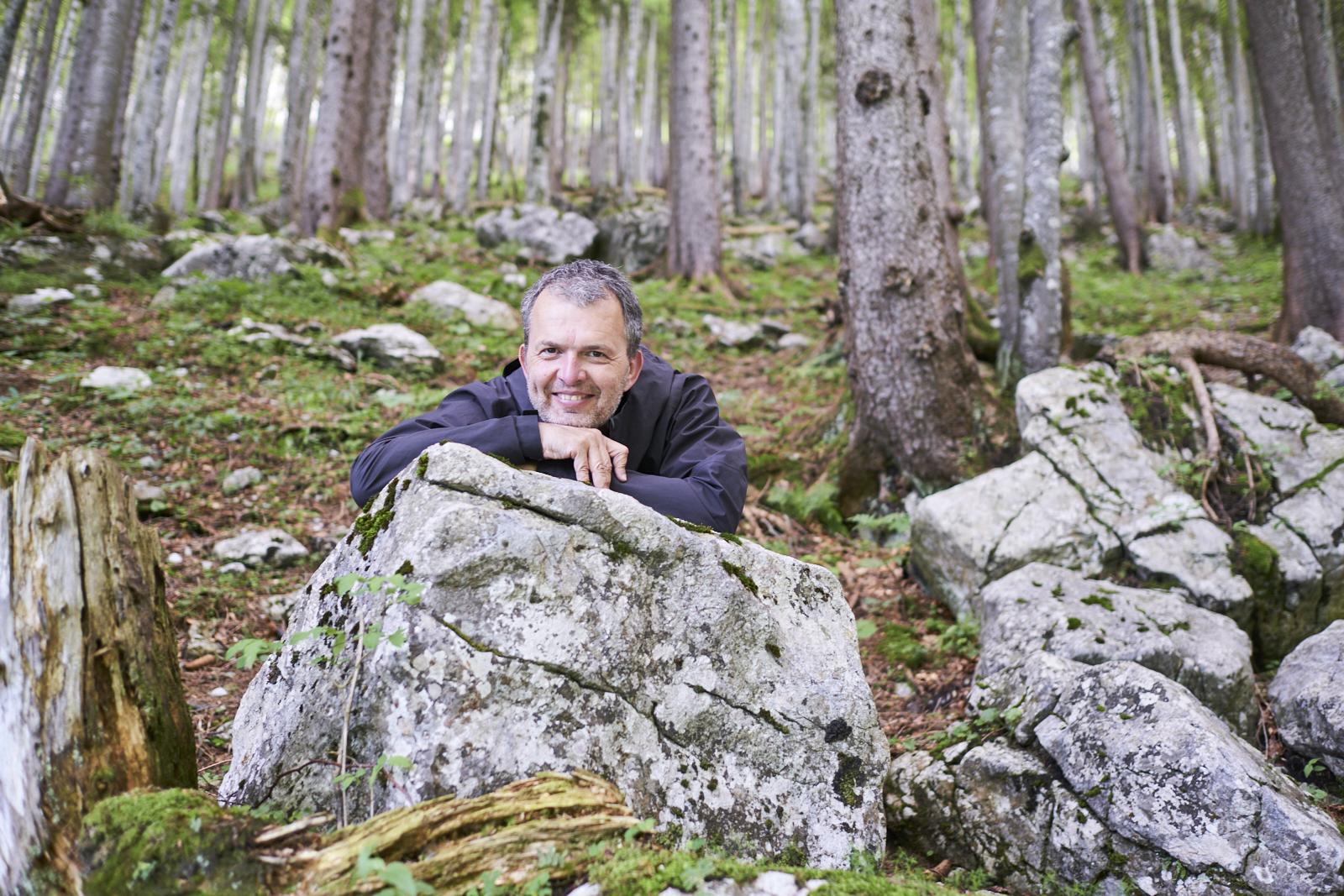 Seealpsee Santis Swiss Alps landscape photography