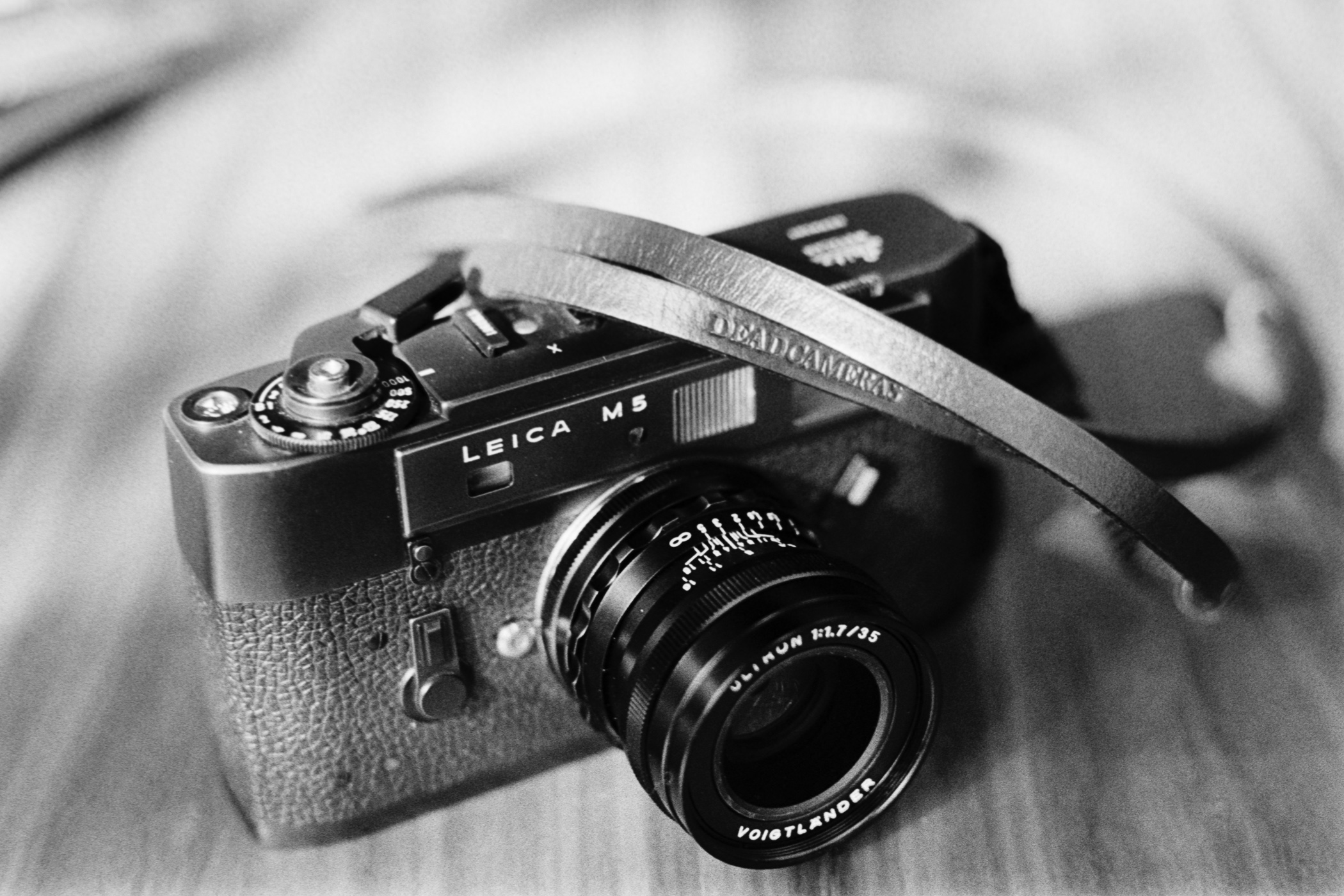Leica M5 camera, captured with Kodak TriX 400 B&W film, Nikon FE 35mm camera
