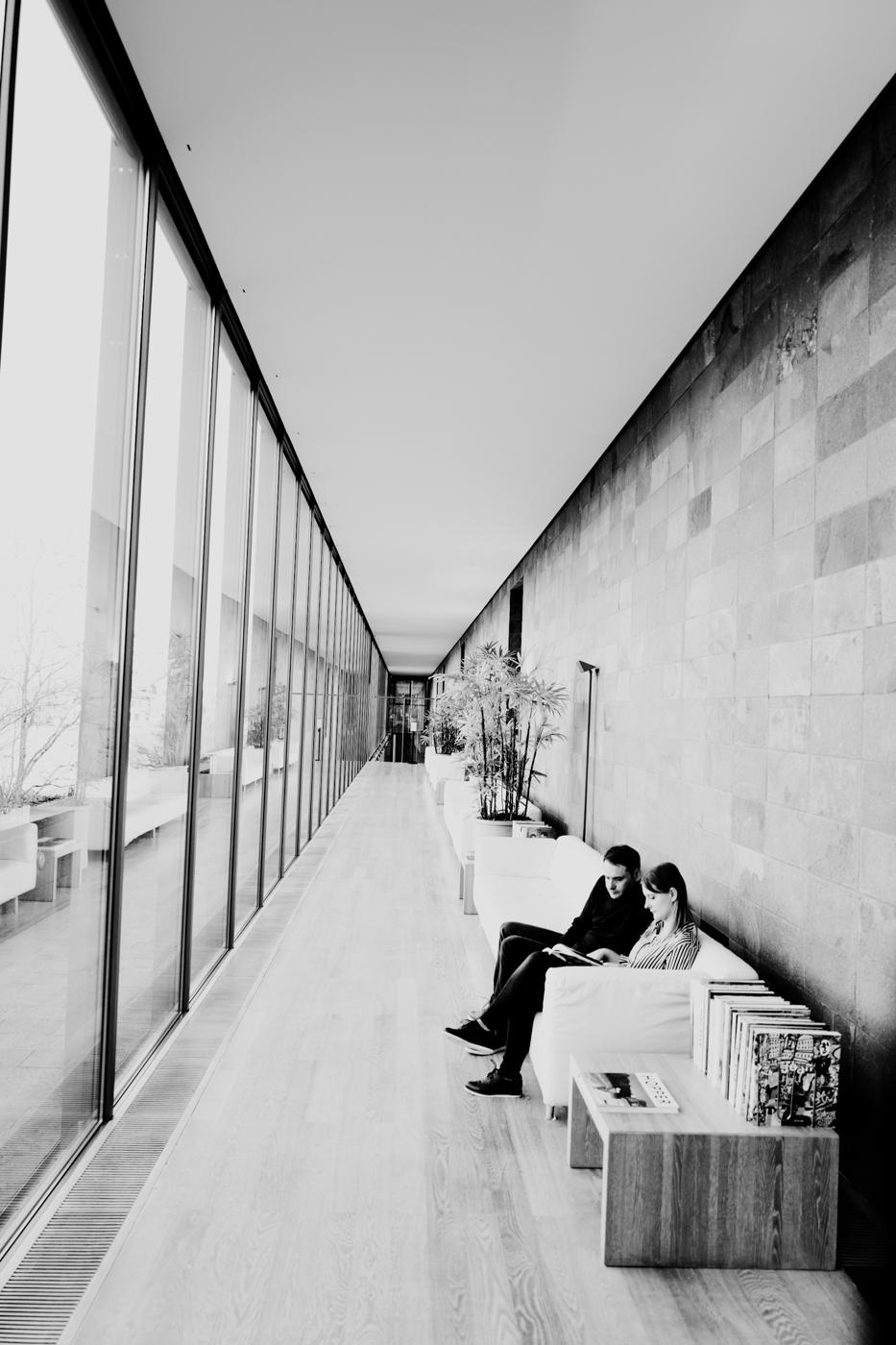 street photography basel leica Q