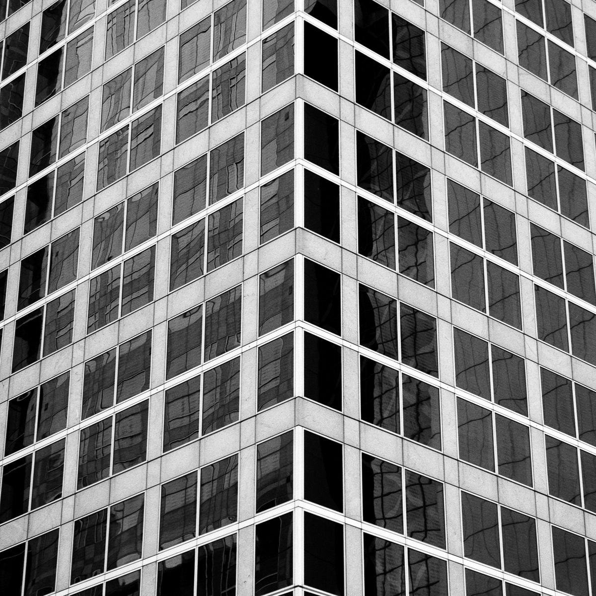 Architecture - 元佳意城