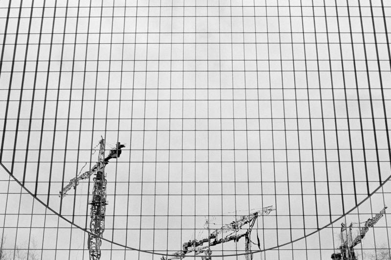 Blog_June_35mm Roll 49 Kodak Portra 400 Nikon FE_10