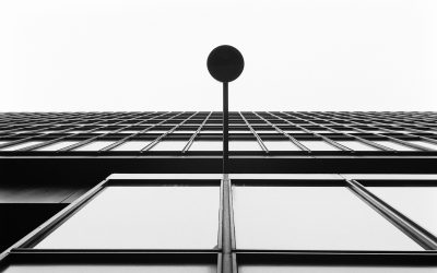 Guest Post on 35mmc Photography Blog: Architectural photography with a 50mm lens (and some thoughts on minimalism)