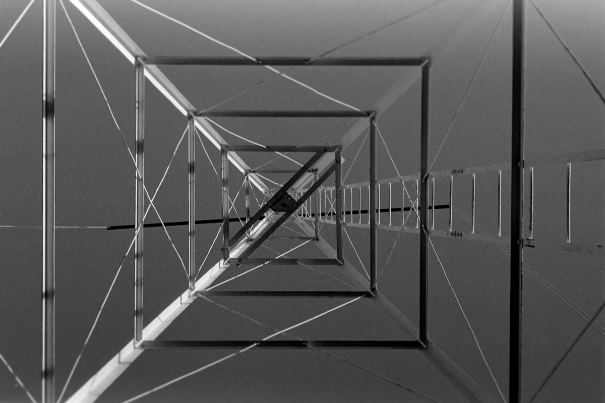 Blog_June_35mm Roll 62 Delta 400 FE 50 200 DDX_56