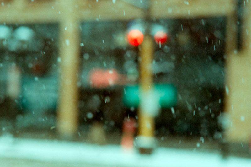 Daniel Sigg ---35mm Roll 100 Portra 400 Nikon FE West-2