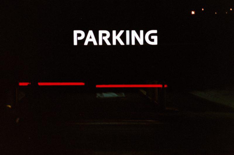 street_Daniel_Sigg-9